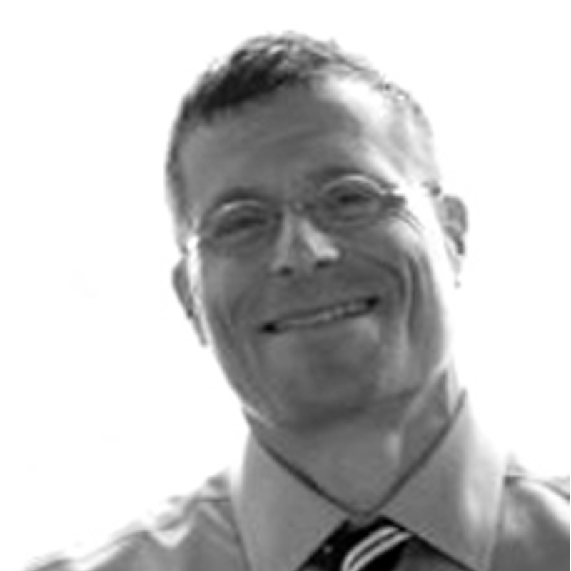 Steve Landzberg