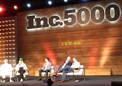 inc5000 2016-3