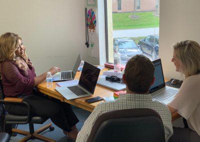 Sarasota Office-2