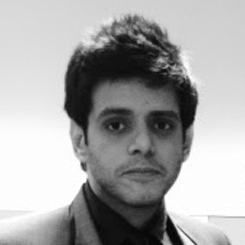 Mukarram Dhorajiwala