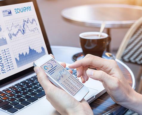 Proprietary Fintech Platform