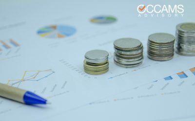 4 Simple Ways to easily cure cash flow issues