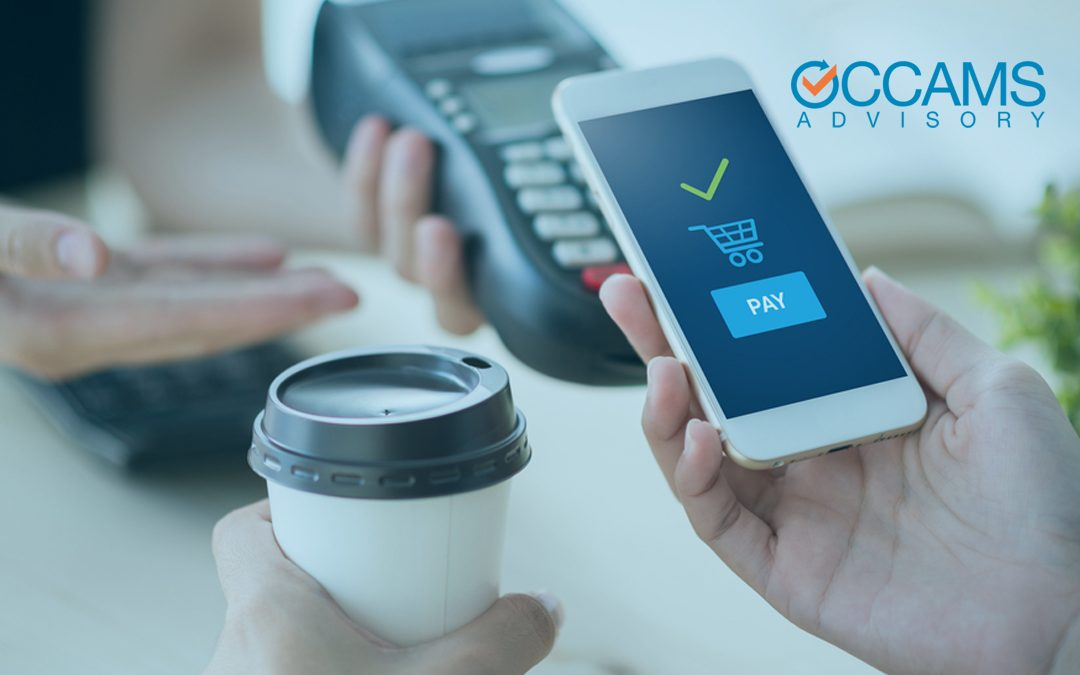 Is Your Business Prepared For These 5 Common Digital Payment Methods?