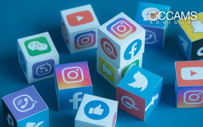 Incredible Ways Digital Marketing Helps Small and Medium Businesses Flourish