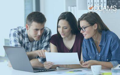 How Can Video Marketing Help SaaS Companies ?