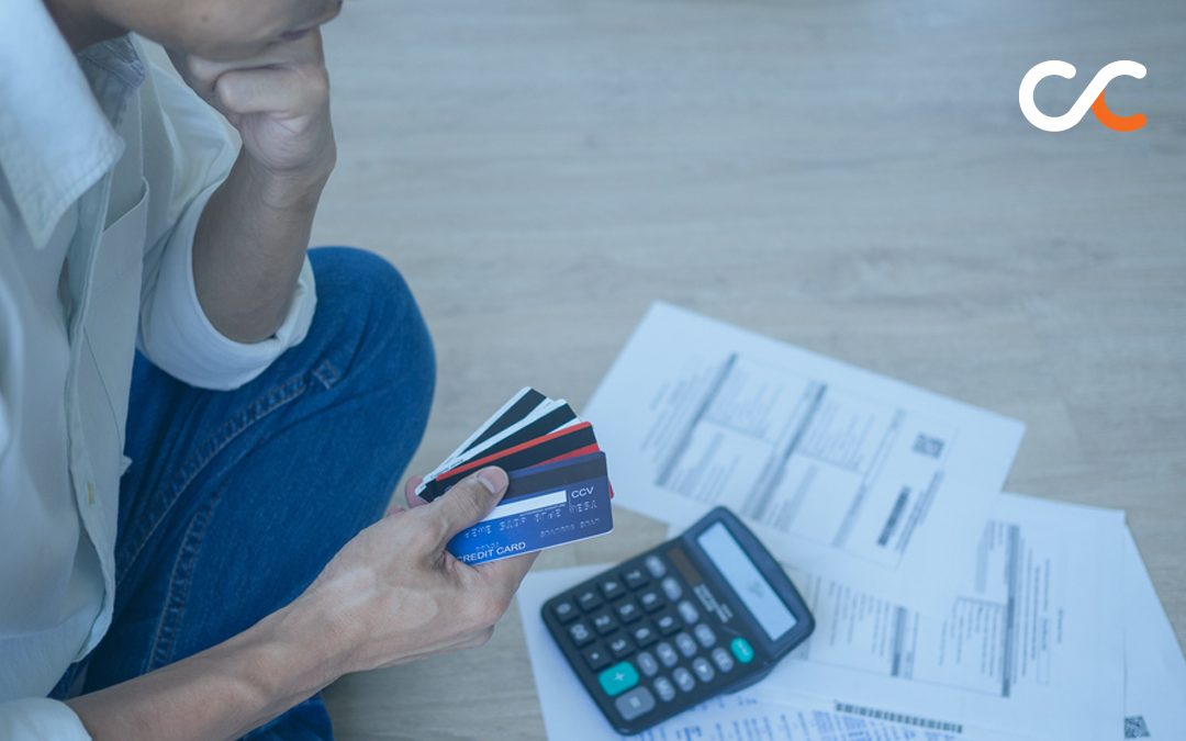 What You Need To Know About Paying Off Credit Card Debt 101